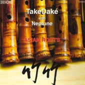 Asian Roots / Také Daké