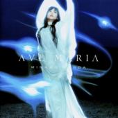 Ave Maria / Minako Honda