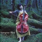 Norwegian Wood / Yoko Hasegawa