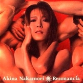 Resonancía / Akina Nakamori