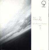 Sky Spirit / John Kaizan Neptune