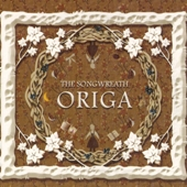 The Songwreath Origa